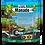 Thumbnail: JBL Manado DARK 5 L