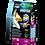 Thumbnail: JBL PROPOND WINTER M 1.8 KG