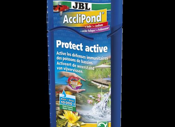 JBL AccliPond 500 ML