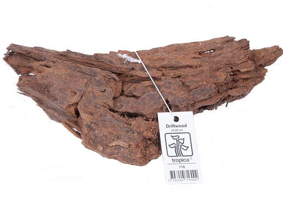 """Driftwood """"Racine pour décoration"""" 12-20 cm"""