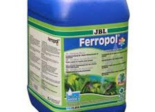 JBL PROFLORA Ferropol 5 L
