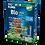 Thumbnail: JBL PROFLORA Bio80