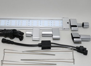 JBL LED SOLAR EFFECT 8 W