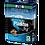 Thumbnail: JBL PlanktonPur S (8x5G)