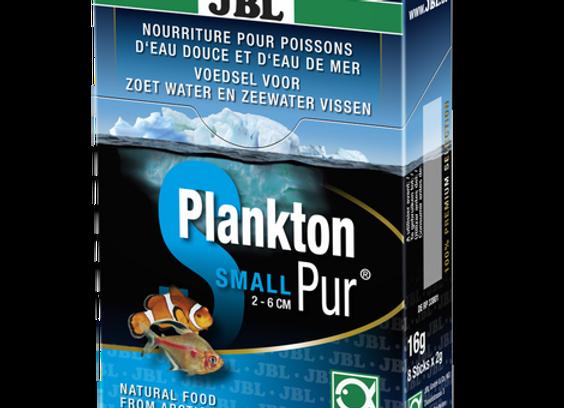 JBL PlanktonPur S (8x5G)