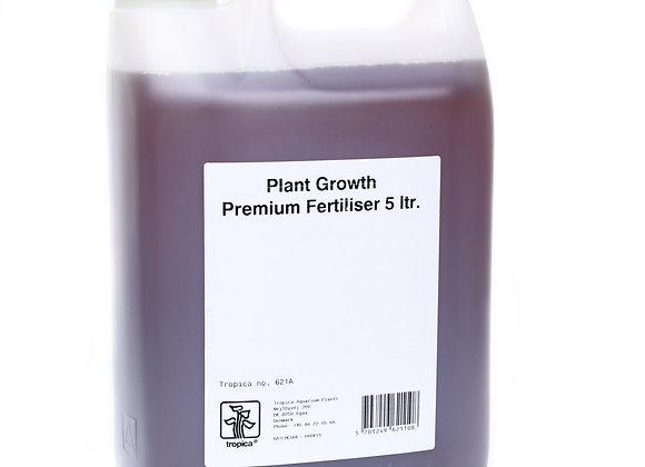 Premium Nutrition 5 L