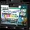 Thumbnail: JBL PROAQUATEST COMBISET Plus NH4