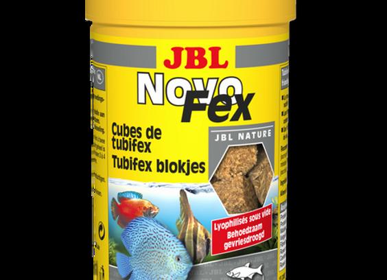 JBL NovoFex 250 ML