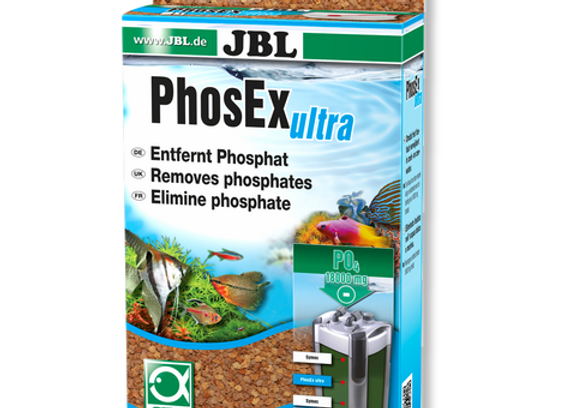 JBL PhosEX ultra 340 G
