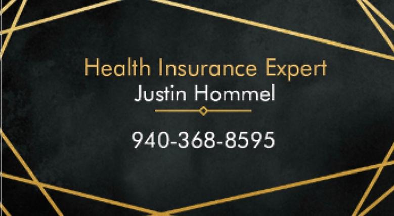 Justin Hommel.jpg