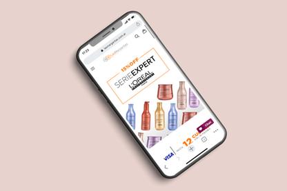 Las Margaritas Tienda Online