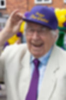Plum Ambassador Henry Sandon MBE.jpg