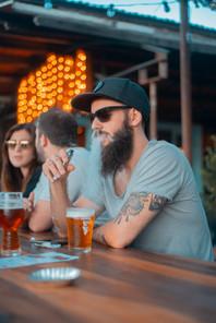 Cervecería Bandida