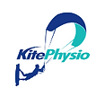 Kite Physio Logo - snipped.png