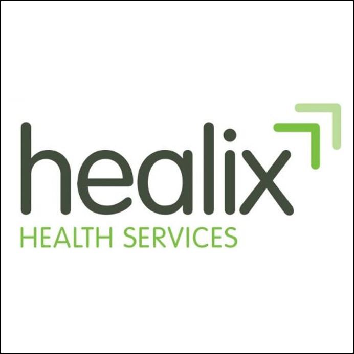 healix.jpg