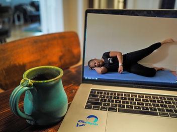 Online hip exercise.jpg