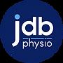 cropped-jdb-physio-logo.png