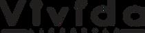 Vivida logo (Nov 19).png