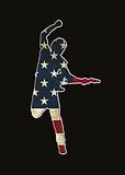 Flag Logo v1.png