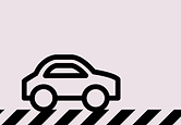 taxi 3.png