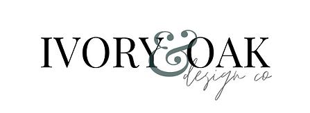 IVORY & OAK.png