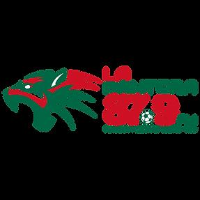 LaPantera-v1-1200x1200-1.png