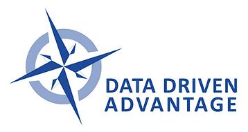 datadrivenadvantage_long_sstxt_lowres.pn