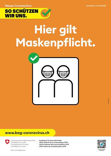 Plakat1Chica.jpg