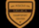 LogoKSCM2020Nero&Oro.png