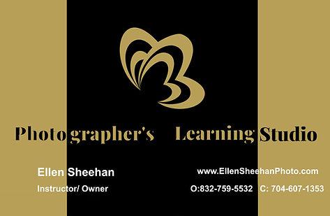 Banner PLS BLK Front  Card copy.jpg