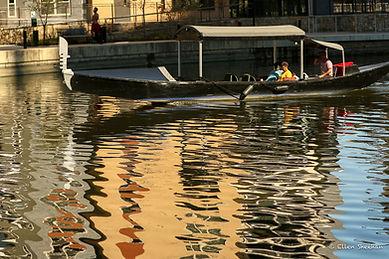 1 Maladala Canal Dallas -8576.jpg