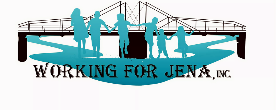 Working%2520for%2520Jena%2520Logo_edited_edited.png