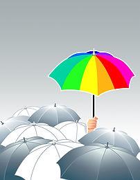 rainbowumbrella.jpg