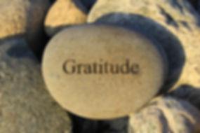 Gratitudestone.jpg