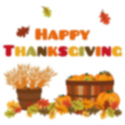 thanksgiving-images-free-download-1024x1