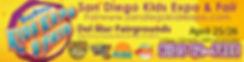 Events_KidsExpo_Banner_V1.jpg