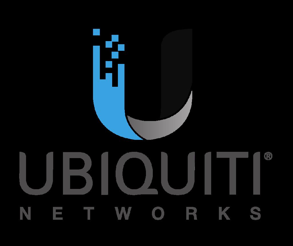 Ubiquiti-Networks-1024x862