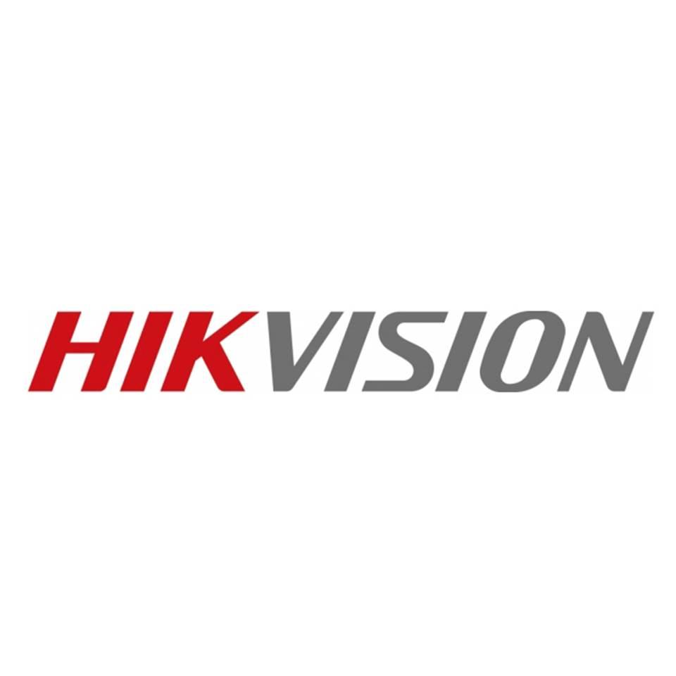 hikvisionn