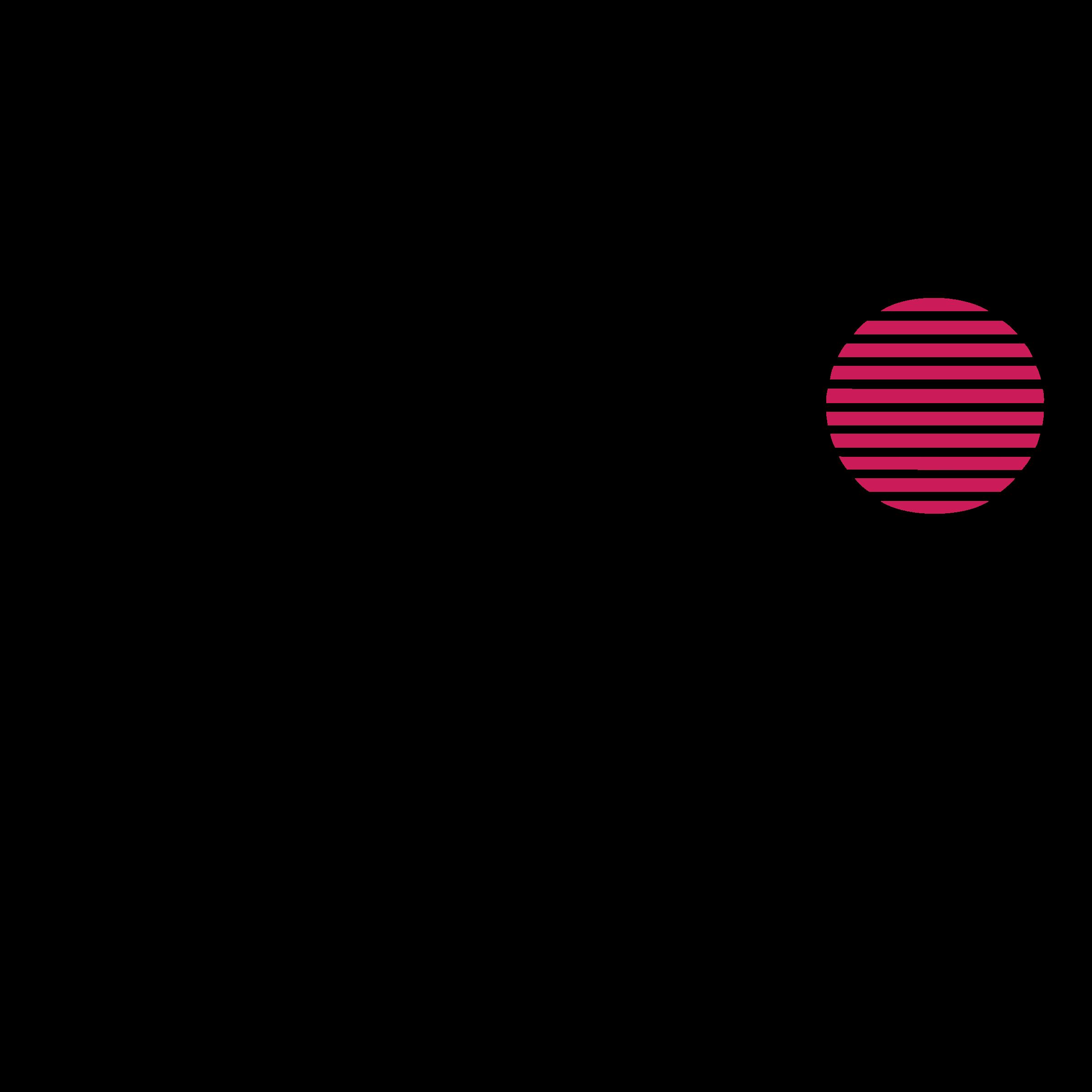 allied-telesis-logo-png-transparent