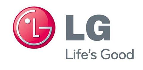 LG-Electronics-India