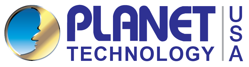 Planet-logo-2018