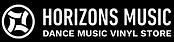 Horizons Music Logo.png