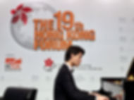 19th HK Forum.jpg