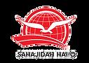Sahajidah Hai O logo new-01.png