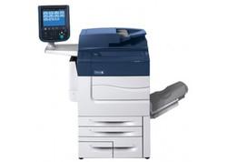 Xerox_Colour_C70_0-350x250