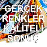 GERCEK1