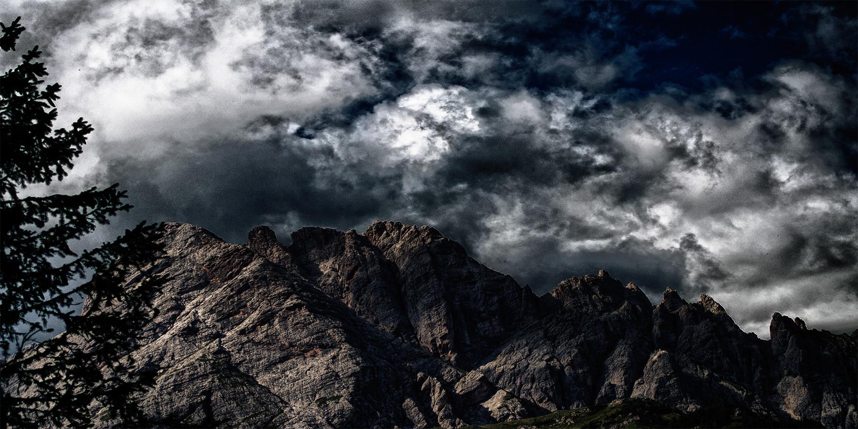 montagna.jpg