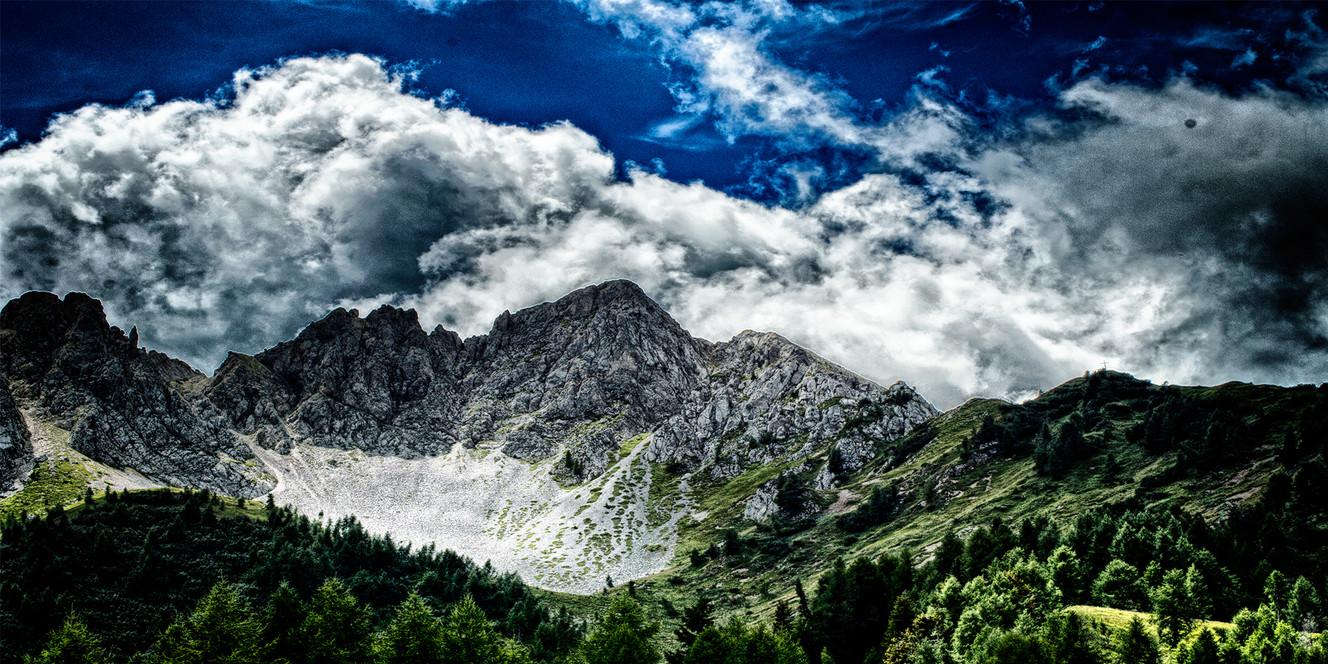 montagna8.jpg