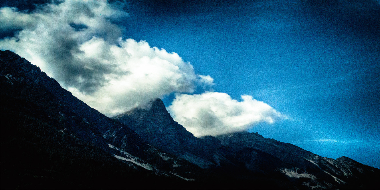montagna2.jpg