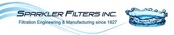 Sparkler Filter Logo
